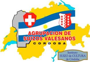 Boletín de Suizos Valesanos de Córdoba