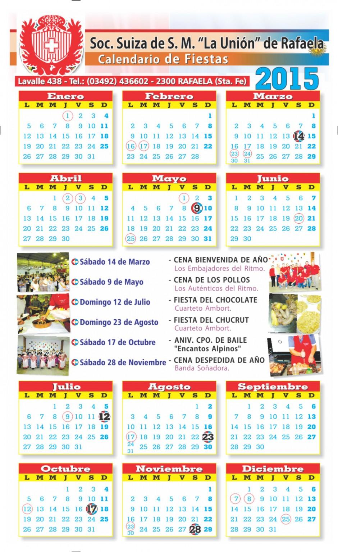 soc.suiza rafaela almanaque 2015jpg