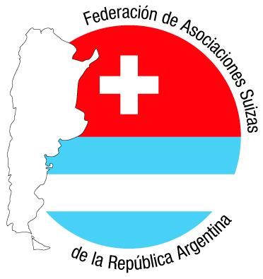Federación de Asociaciones Suizas de la República Argentina