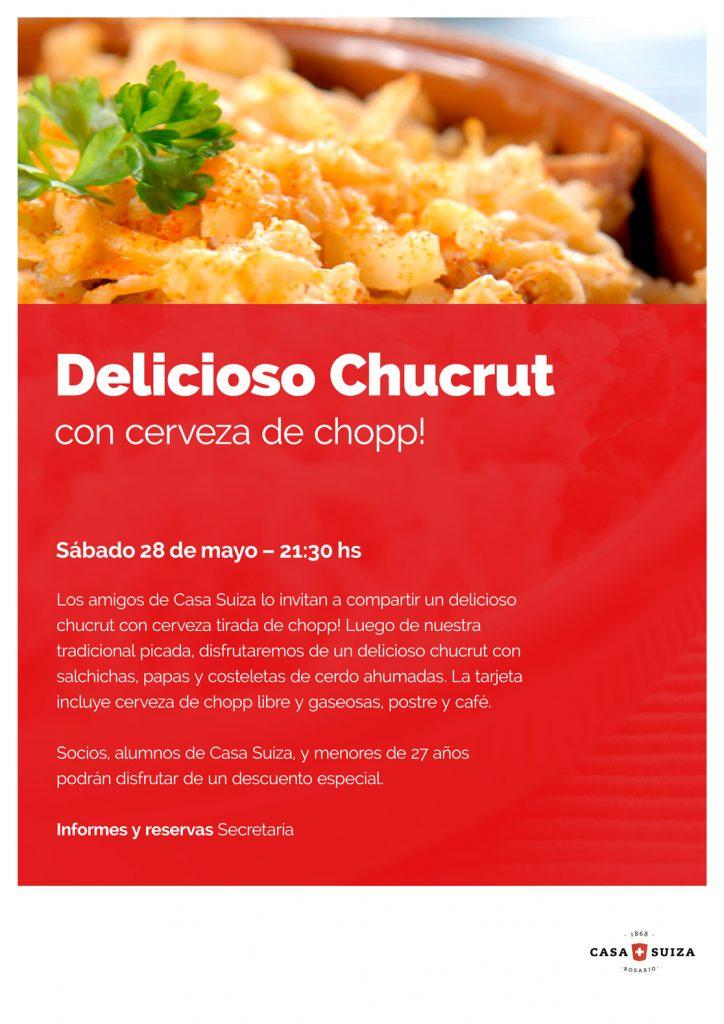 Cartel-chucrut-724x1024