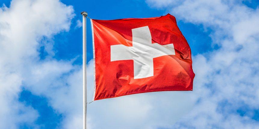 Invitación Fiesta Nacional Suiza 2019 de la Asociación Suiza de Concordia