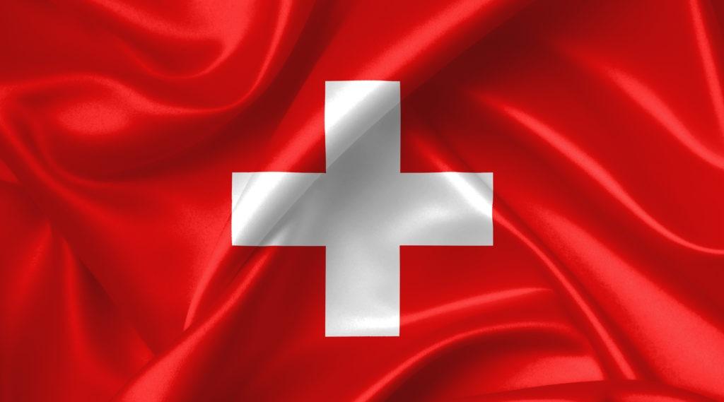Votación Electrónica para los Suizos en el Extranjero